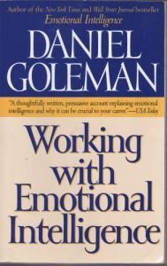 GolemanWorkingWithEmotionalIntelligenceCover
